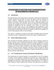 17 A CMV RULES.doc