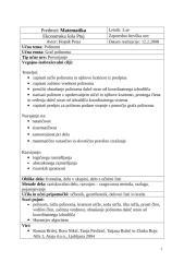 GRAF POLINOMA-preverjanje.doc