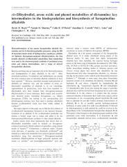 b506944k.pdf