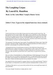 Anita Blake 2.pdf