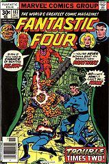 Fantastic Four 187.cbz