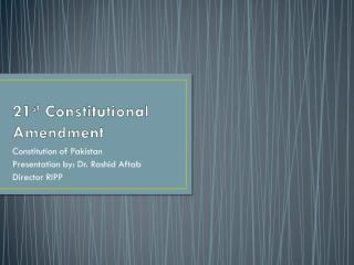 21st AMMENDMENT.pdf