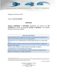 Propuesta Club Valledupar 31-03-11.doc