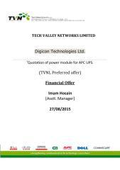 TVNL.pdf