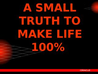 Mathematics_of_Successful_Life.pps