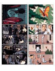 05 - Butterfly - Dave Gibbons.pdf