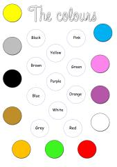 colours - matching or cut&paste.pdf