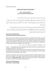Khutbah Idul Adha 1430 H.pdf