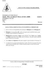 PENDIDIKAN ISLAM K1 JOHOR.pdf