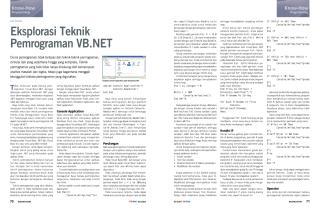 pvb eksplorasi .net.pdf