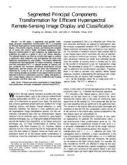 Segmented Principal Components Transformation for Efficient Hyperspectral Remote-Sensing Image Display and Classification.pdf