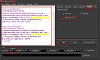 screenshot_114__1_?async&rand=0.675442653009668