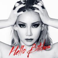 CL of 2NE1 - Hello Bitches.mp3