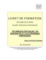 Communication en entreprise.pdf