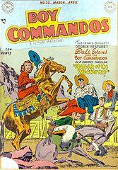194904    #    32 _ boy commandos.cbz