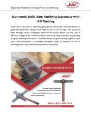 Exothermic Weld Joint.pdf