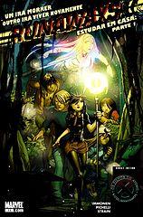 fugitivos v3 #11 [br].cbr