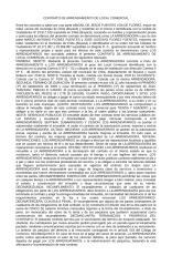 CONTRATO DE ARRENDAMIENTO DE LOCAL COMERCIAL.doc