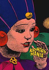 KomiksMania.01.Komiks.PL.TECUMSEH.cbr