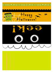 HALLOWEEN_TOPPERS.pdf