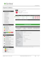 INFOCORP JR MARZO 2015.pdf