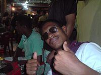 Kafofo 2011.mp3