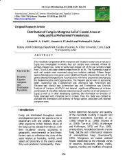 Ahmed M. A. Khalil, et al.pdf
