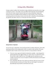 Living with a Wheelchair.pdf