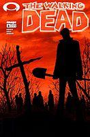The Walking Dead - 06.cbr