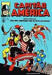 Capitão América - Abril # 153.cbr