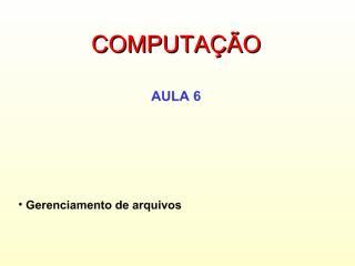Gerenciamento_arquivo.pdf