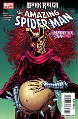Amazing_Spider-Man_598__2009___GreenGiant-DCP_.cbr