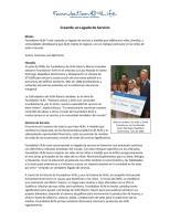 FoundationPressKIT111 09TK Sp.pdf