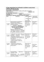 plano_de_aula_-_saude_da_mulher_situacoes_ginecologicas_vesp_noturno.doc