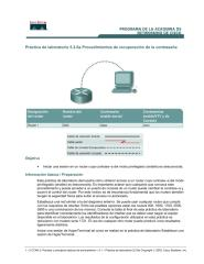 PASSWORD RECOVERY ROUTER.pdf