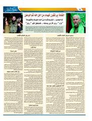 عن الصيام والريان.pdf