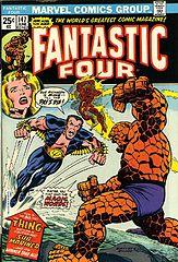 Fantastic Four 147.cbz
