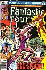 Fantastic Four 228.cbz