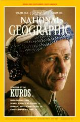Struggle of the kurds_NG_August_1992.pdf