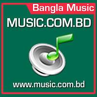 02. Habib - Kuasha (music.com.bd).mp3