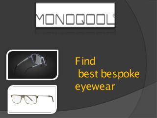 Latest cool eyewear.pdf