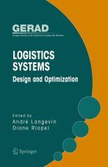 Logistica 2011-1 Texto 17.pdf