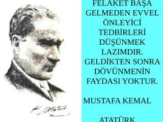 deprem slaytı (pptminimizer).ppt
