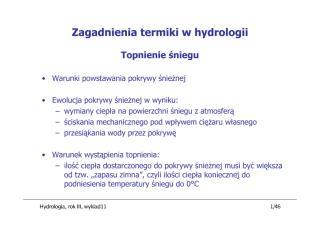 HYDROLOGIA_2010_11.pdf
