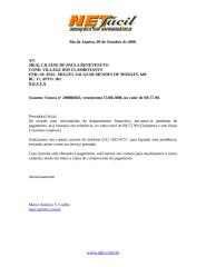Carta de Cobrança 17-301.doc
