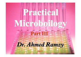 serology & molecular dr. ahmed ramzy.pdf