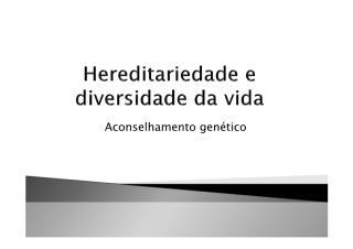 aconselhamento genético.pdf