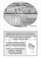 aula de FES [Modo de Compatibilidade].pdf