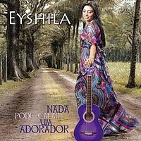 Eyshila e Amigos - Pastor.mp3