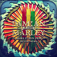 01 Make It Bun Dem (IDestiny Remix) (1).mp3
